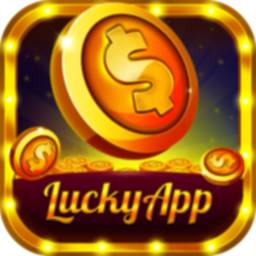 Image of Lucky App