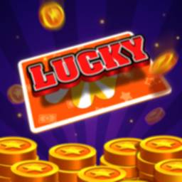 Image of Lucky Party