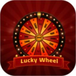 Image of Lucky Spin