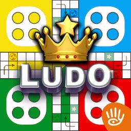 Image of Ludo All Star