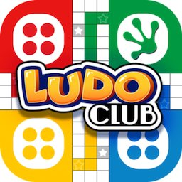 Image of Ludo Club