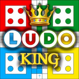 Image of Ludo King™
