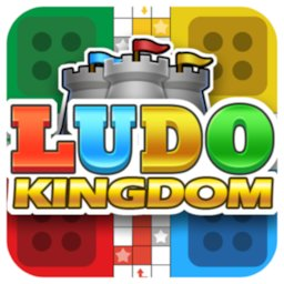 Image of Ludo Kingdom