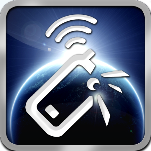 Barcode scanner Reader tool for Android - Download