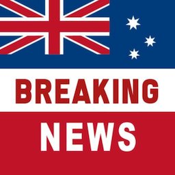 Image of Australia Breaking News & Local News For Free