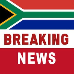 Image of South Africa Breaking News