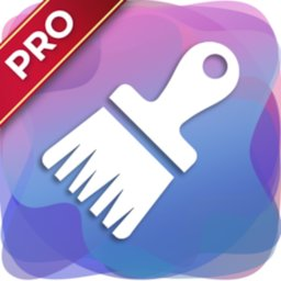 Image of Magic cleaner PRO