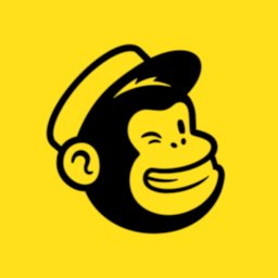 Image of Mailchimp