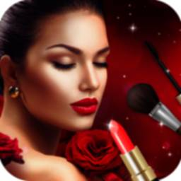 Image of Makeup Photo Editor