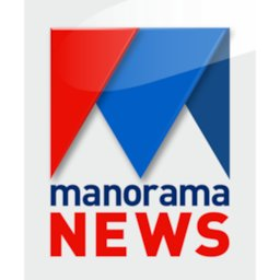 Image of Manorama TV