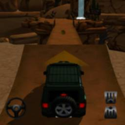 Image of Master Car climb Racing 3D