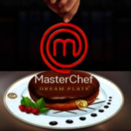 Image of MasterChef