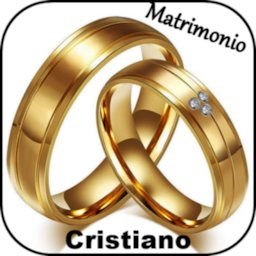 CHRISTIAN MARRIAGE. SACRAMENT of MARRIAGE icon