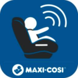 Maxi-Cosi e-Safety
