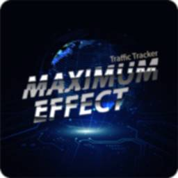 Maximum Effect icon