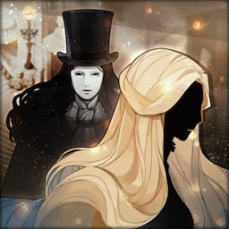 Image of MazM The Phantom of the Opera