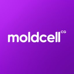 My Moldcell