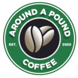 Around A Pound icon