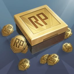 Image of Crate Simulator for PUBGM