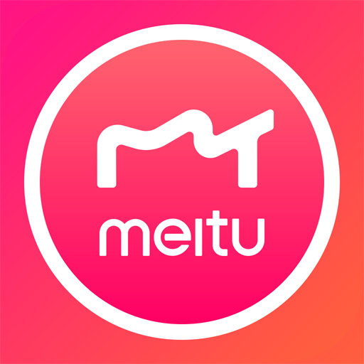 Meitu: One of the most popular image editors in China