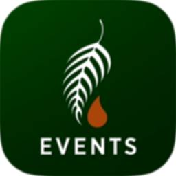 Melaleuca Events