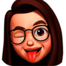 Image of Memoji Stickers for Android WhatsApp WAStickerApps