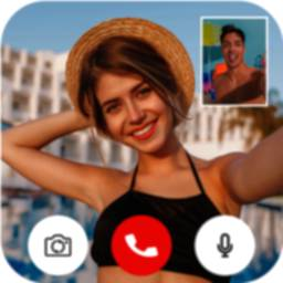 Image of Messenger, Free Video Call, Chat & Group Chats