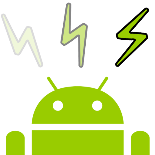 Metal Detector for Android - Download