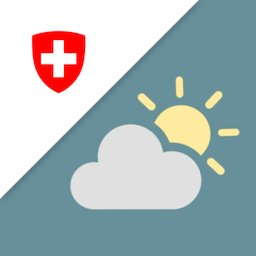 Image of MeteoSwiss