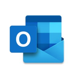 Image of Microsoft Outlook