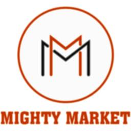 Image of Mighty Market
