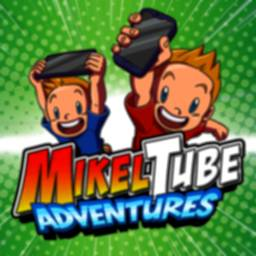 Image of MikelTube Adventures