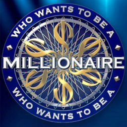 Image of Who Wants To Be a Millionaire?
