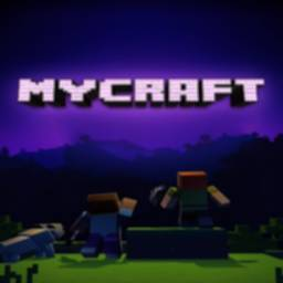 Image of Minecraft Collector Mods