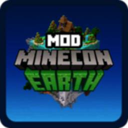 Image of Minecraft Earth mod for MCPE
