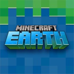 Image of Minecraft Earth