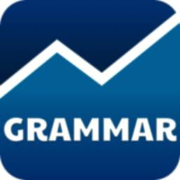 Image of English Grammar