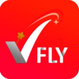 Image of Vfly