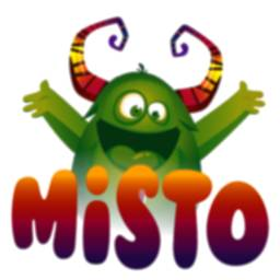 Image of Misto Game