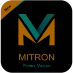 Image of Mitron Funny Videos