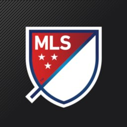 Image of MLS: Live Soccer Scores & News