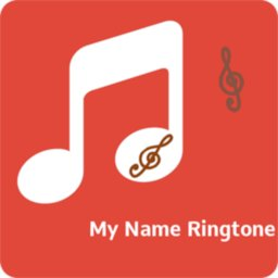 Image of My Name Ringtone Maker