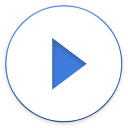 Image of Live Stream Player