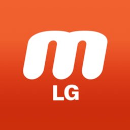 Image of Mobizen Screen Recorder for LG