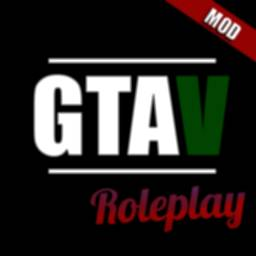 Image of Mod Roleplay online for GTA 5