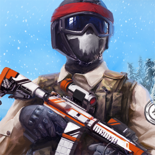 fps | Free Android App APK