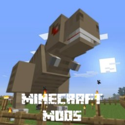 Image of Mods for Minecraft