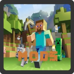 Image of Mods for Minecraft mcpe