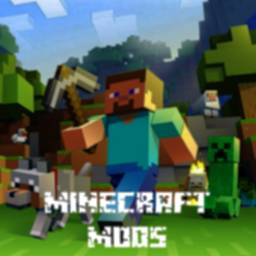 Image of Mods for Minecraft PE Free 2020