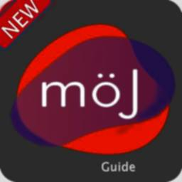 Image of Moj Short Video Create & Share Guide